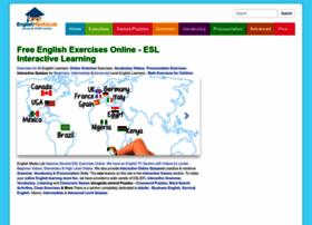 englishmedialab.com