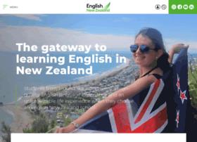 englishnewzealand.co.nz