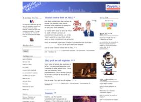 englishonline-reverso.typepad.com