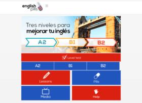 englishpills.es