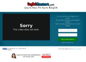 englishrestart.com