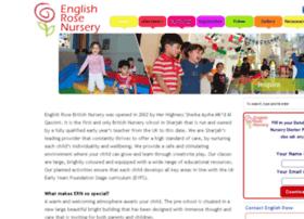 englishrosenursery.com