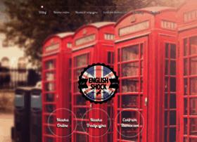 englishshock.pl
