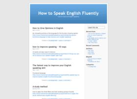englishspeakingtutorial.wordpress.com
