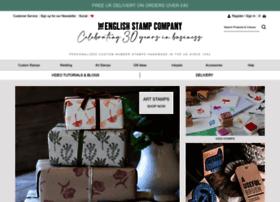englishstamp.com