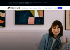englishtown.com