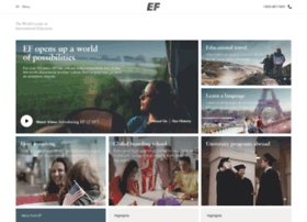 englishtown.ef.com