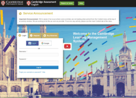 englishunlimitedowbs.cambridge.org