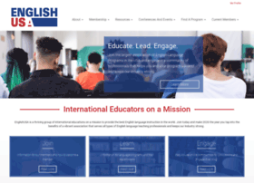englishusa.org