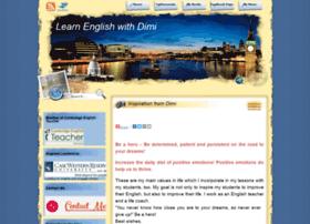 englishwordoftheday2010.blogspot.com