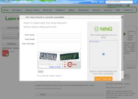 englishworldwide.ning.com