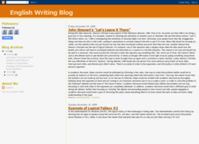 englishwritingblog3131.blogspot.nl