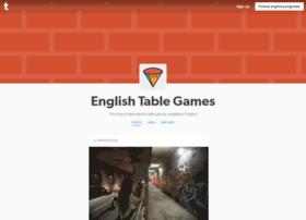 englishyaoigames.tumblr.com