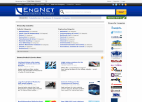 engnet.co.za