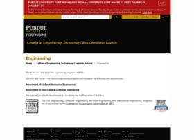 engr.ipfw.edu