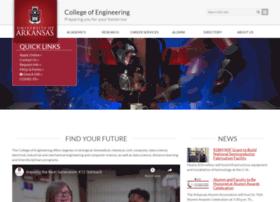 engr.uark.edu