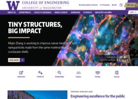 engr.uw.edu