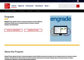 engrade.com