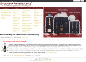 engrave-a-remembrance.com