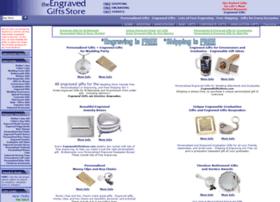 engravedgiftsdirect.com