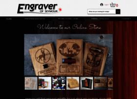 engraverinc.com
