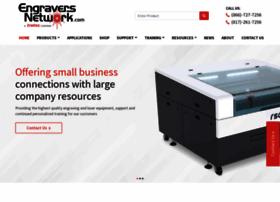 engraversnetwork.com