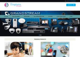 engravetechnologies.com