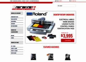 engraving-machines-plus.com