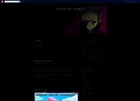 engrishgames.blogspot.com