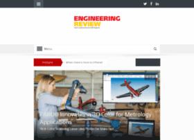 engrreview.com