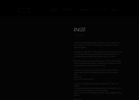 engstdesign.com
