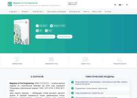 engstroy.spb.ru