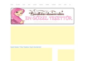 enguzeltesettur.com