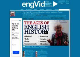 engvid.com