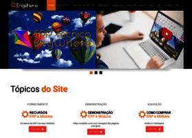 engwhere.com.br
