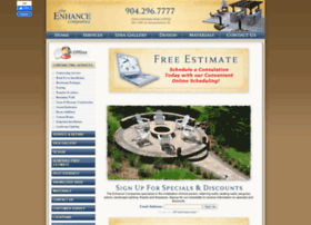 enhancecompanies.com