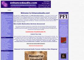 enhancedaudio.com