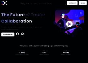 enhancedinvestor.com