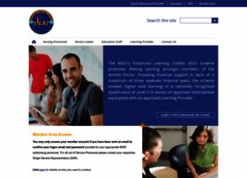 enhancedlearningcredits.com