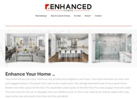 enhancedrr.com