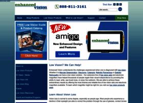 enhancedvision.com
