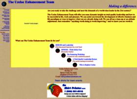 enhancementteam.com
