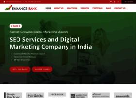 enhancerank.com