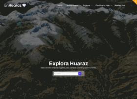 enhuaraz.com
