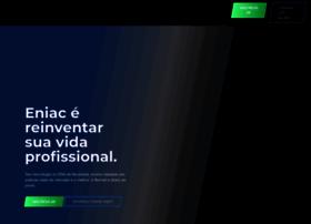 eniac.com.br