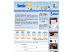enicola.com