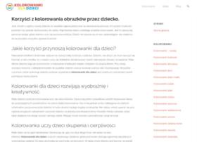 eniemowle.pl