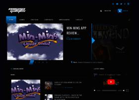 enigma-games.com