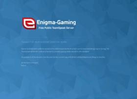 enigma-gaming.com