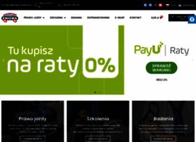 enigma.kielce.pl